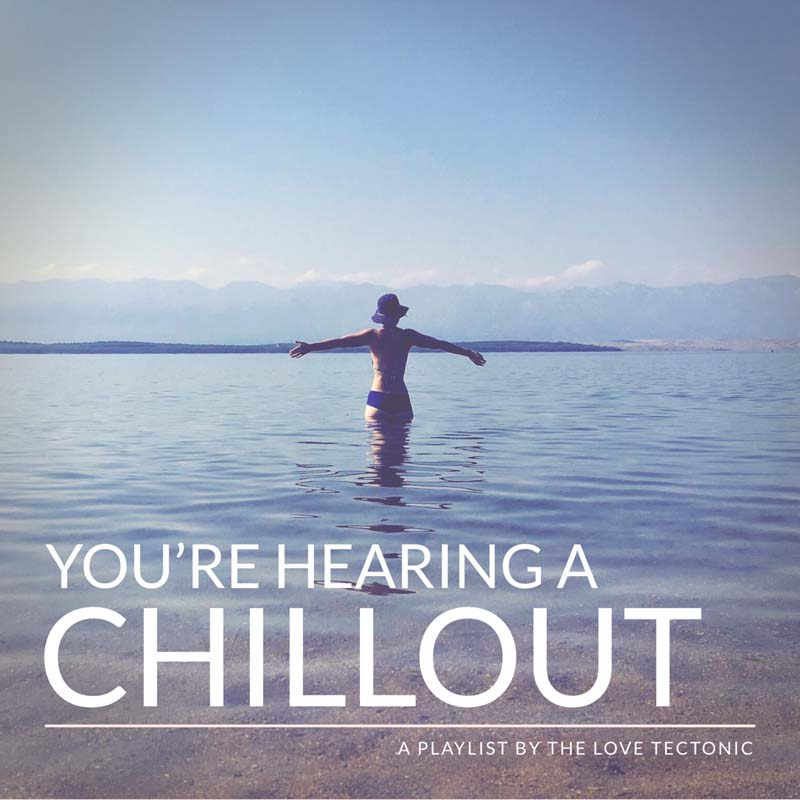 The Love Tectonic Chillout Playlist Cover Photo Taken In Ninksa Laguna, Croatia - Link Here https://open.spotify.com/user/thelovetectonic/playlist/6U7XxfKlHwpHG6Av8VZoDX?si=Je5JFlnpR2ap14f-C5M3fA